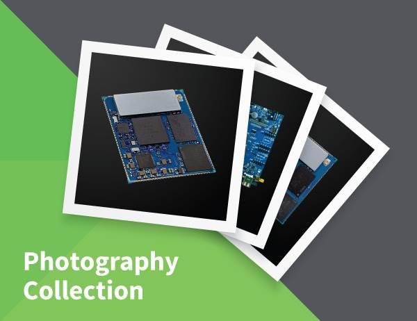 Digi ConnectCore 8M Mini